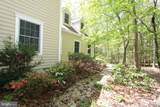 12125 Piney Point Road - Photo 32