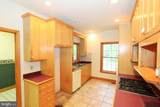 12125 Piney Point Road - Photo 8