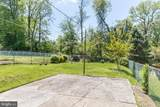 3021 Oakcrest Avenue - Photo 29