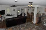 5188 Skinners Neck Road - Photo 21