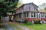 5188 Skinners Neck Road - Photo 4