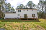 5214 David Greene Road - Photo 8