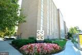 3333-3323 Wisconsin Avenue - Photo 1