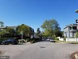 3316 Forest Park Avenue - Photo 15