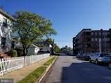 3316 Forest Park Avenue - Photo 16