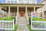 23940 Catawba Hill Drive - Photo 4