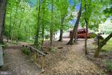 15336 Edgehill Drive - Photo 38