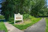 15336 Edgehill Drive - Photo 46
