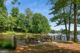 15336 Edgehill Drive - Photo 47