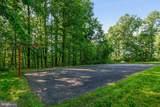 15336 Edgehill Drive - Photo 48