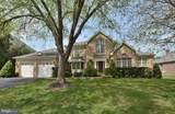 9716 Middleton Ridge Road - Photo 1