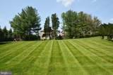 9716 Middleton Ridge Road - Photo 49