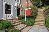 5039 9TH Street - Photo 2