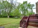 5208 Cedar Road - Photo 31