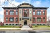 1100 Belmont Suite 101 Avenue - Photo 1