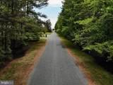 Green Hill Church Road - Photo 8