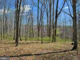 Cove Creek - Photo 11
