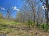 Cove Creek - Photo 3