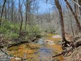 Cove Creek - Photo 4