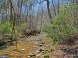 Cove Creek - Photo 5