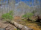 Cove Creek - Photo 6
