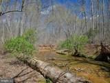 Cove Creek - Photo 6