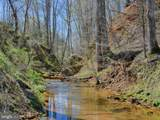 Cove Creek - Photo 7