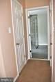 5597 Hobsons Choice Loop - Photo 18