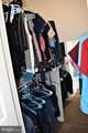 5597 Hobsons Choice Loop - Photo 23