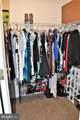 5597 Hobsons Choice Loop - Photo 31