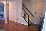 5597 Hobsons Choice Loop - Photo 4