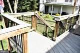 5597 Hobsons Choice Loop - Photo 44