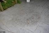5597 Hobsons Choice Loop - Photo 50