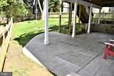 5597 Hobsons Choice Loop - Photo 52