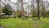 264 Kimbel Drive - Photo 44