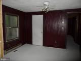 26076 Anderson Corner Road - Photo 6