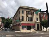 139 Broad Street - Photo 1