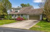 29495 Turnberry Drive - Photo 36