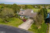 29495 Turnberry Drive - Photo 38