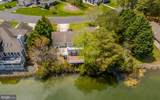 29495 Turnberry Drive - Photo 49