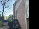 3523 Duke Street - Photo 38