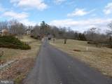 0 Deer Ridge - Photo 2
