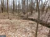 0 Deer Ridge - Photo 4