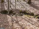 0 Deer Ridge - Photo 5