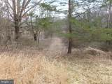 0 Deer Ridge - Photo 6