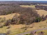0 Deer Ridge - Photo 9