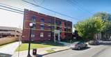 438 Queen Street - Photo 2