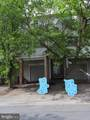 10243 Cove Ledge Court - Photo 1