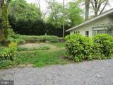 31635 Edge Road - Photo 24