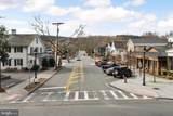 2 Main Street - Photo 33
